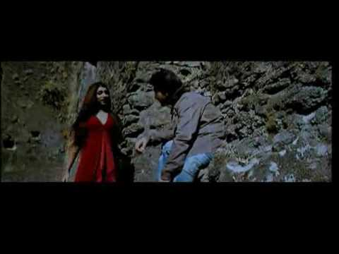 Roshan Dil Ka Jahan (Remix) Lyrics