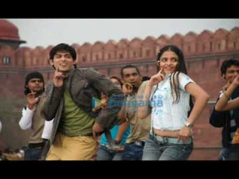Ke Menu Rab Milya Lyrics - Teree Sang