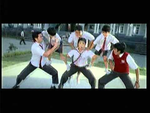 Come On Every Boy And Girl Lyrics - Paathshaala