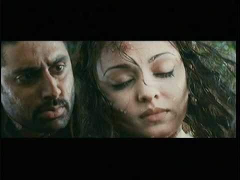 Behene De Mujhe Behene De Lyrics - Raavan