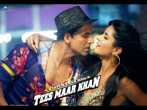 Tees Maar Khan (Remix) Lyrics