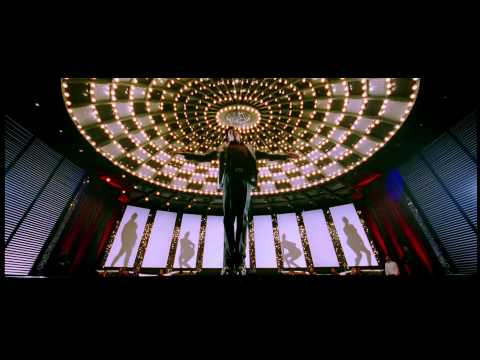 Zaraa Dil Ko Thaam Lo Lyrics - Don 2