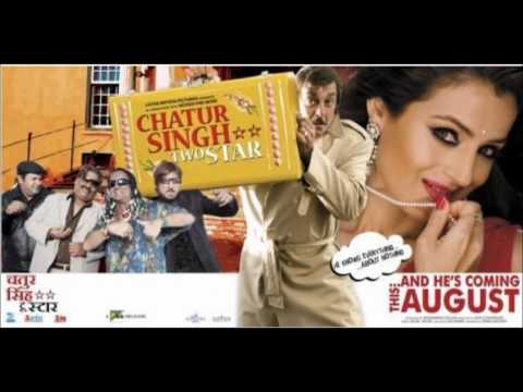 Chandni Chowk Se Sawari Nikli Lyrics