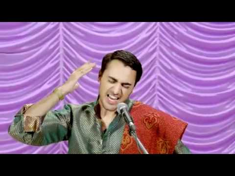 Nakkadd Wale Disco, Udhaar Wale Khisko Lyrics - Delhi Belly