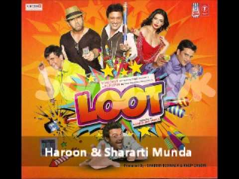 Loot Loot Lyrics - Loot