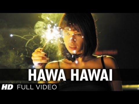 Hawa Hawai Lyrics