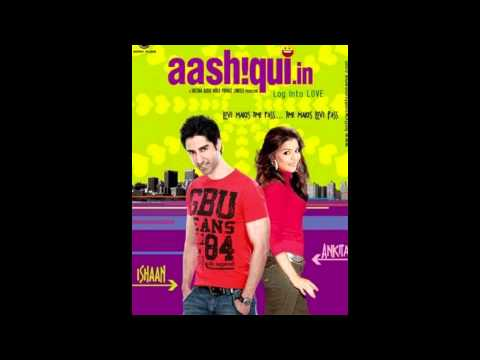 Ishq Bada Sangdil (Remix) Lyrics