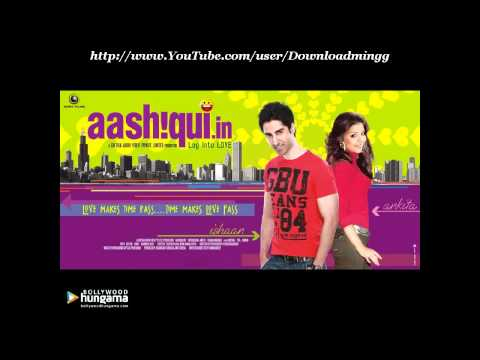 Ruk Ke Jana (Everytime I See You Remix) Lyrics