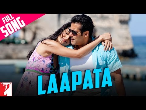 Hosh O Hawaas Hai Laapata Lyrics