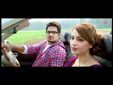 Mujhko Teri Zaroorat Hai (Remix) Lyrics - Jodi Breakers