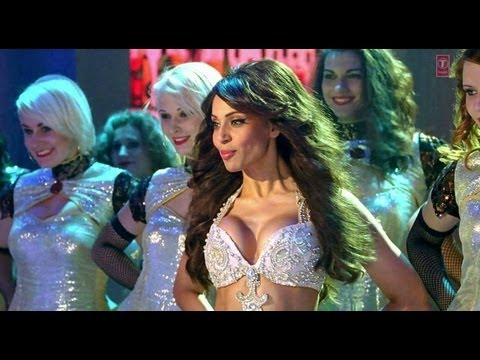Bipasha (Remix) Lyrics - Jodi Breakers