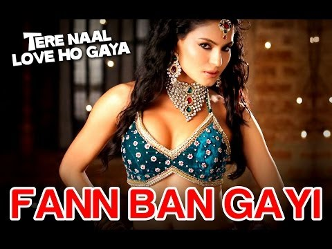 Fan Bann Gayi Ke Tere Siva Lyrics