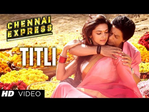 Banke Titli Dil Uda (Titli) Lyrics