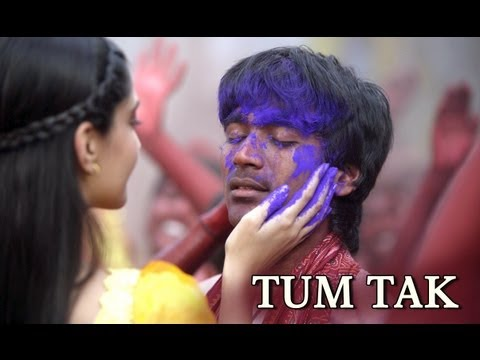 Tum Tak Tum Tak Lyrics