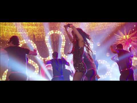 Babli Badmaash Hai Lyrics - Shootout At Wadala