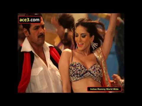 Laila (Remix) Lyrics - Shootout At Wadala