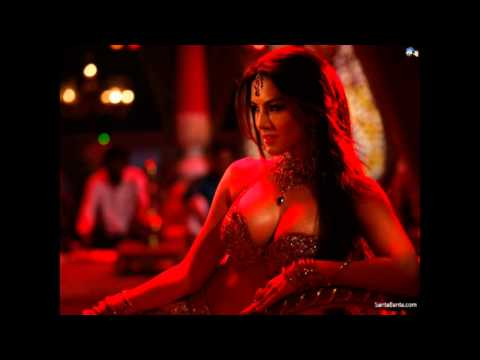 Aala Re Aala, Manya Aala (Remix) Lyrics - Shootout At Wadala