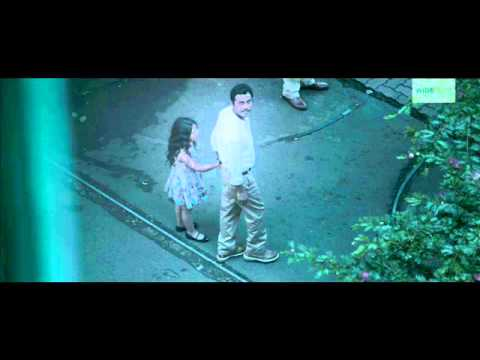 Jee Le Jyada (Part- ll) Lyrics - Aatma
