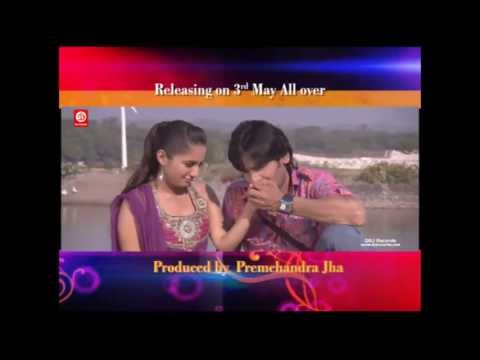 Bin Phere Free Me Ttere hai movie song download