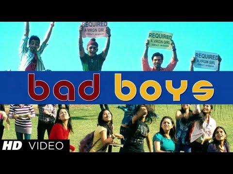 Boyss Toh Boyss Hain Lyrics - Boyss Toh Boyss Hain
