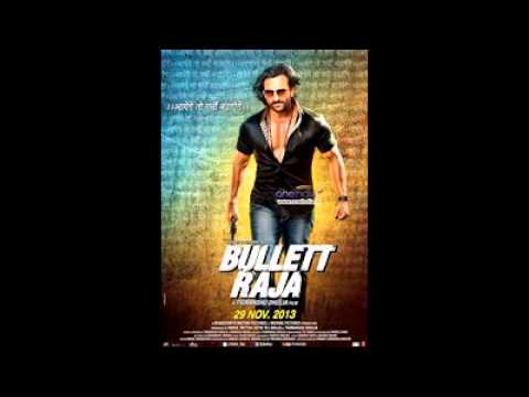 Jai Govinda Jai Gopala, Banda Hu Main To Desi (Remix) Lyrics - Bullett Raja