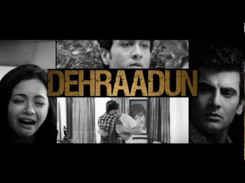 Dehraadun Diary Lyrics