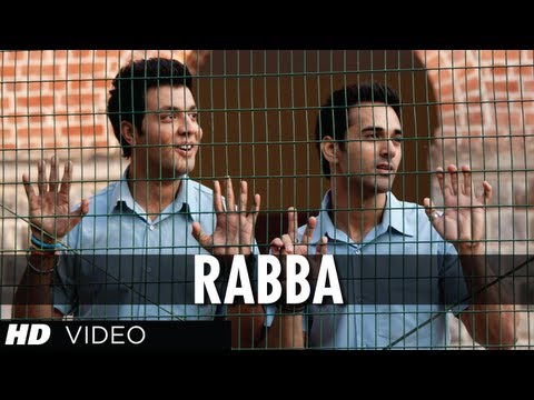 Rabba Aur Saha Na Jaaye Lyrics
