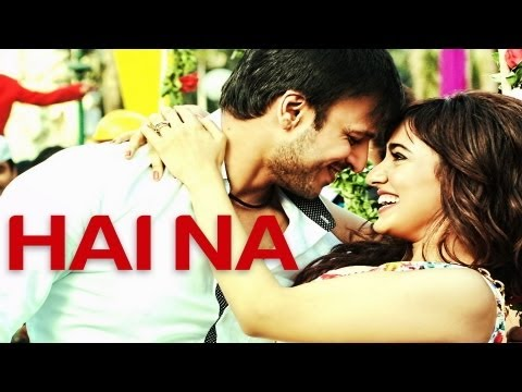 Hai Na Kyu Chhup Ho Yahi To Mauka Lyrics