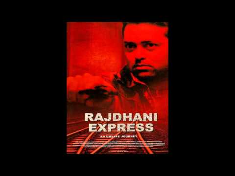 Koi Umeed (Indian) Lyrics - Rajdhani Express
