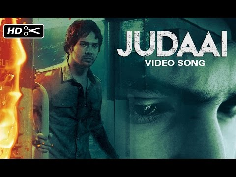 Judaai, Chadariya Jhini Re Jhini Lyrics - Badlapur