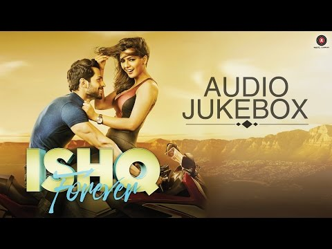 Oh My God (Ishq Forever) Lyrics