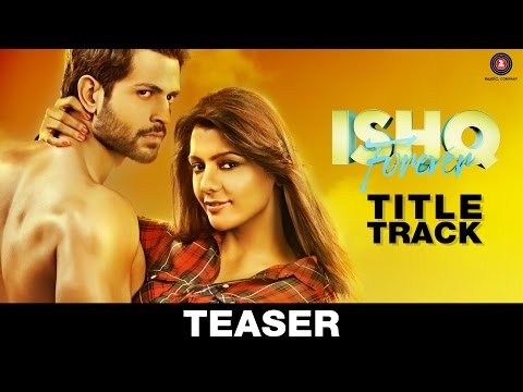Ishq Forever (Ii) Lyrics