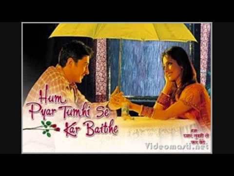 Raat Ke Baj Gaye Do Lyrics