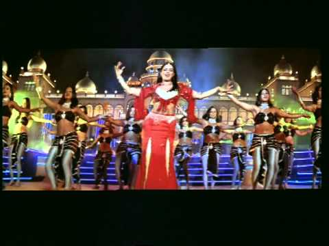 Rabba Re Rabba Re Lyrics - Miss India