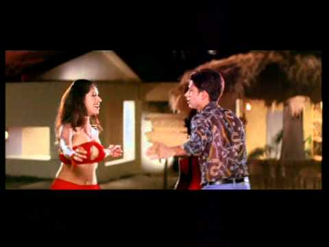 Sun Sun Sun Meri Pyar Ki Dhun Lyrics - Miss India