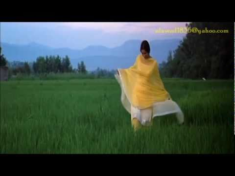 Sona Chandi Lyrics