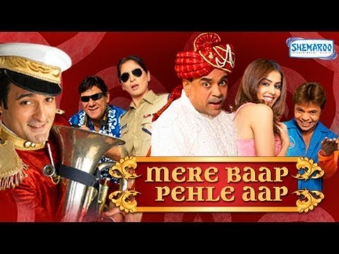 Kya Hai Rab Jane Maula Sab Jane Lyrics - Jo Bole So Nihaal