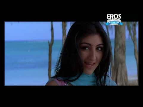 Do Dil Milenge Pyar Me Lyrics - Pyaar Mein Twist