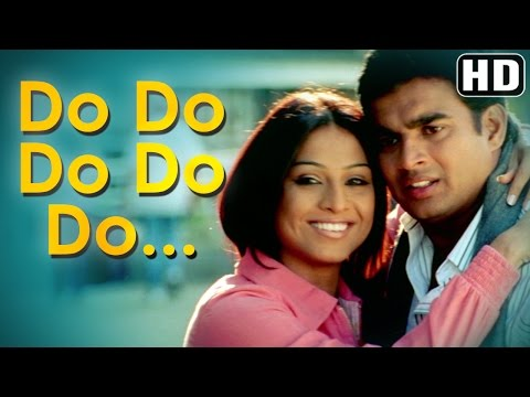 Do Do Do Do Lyrics - Ramji Londonwaley