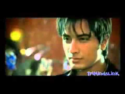 Sun Re Sajaniya Tere Sang Dooniya Lyrics - Masty Ali Zafar