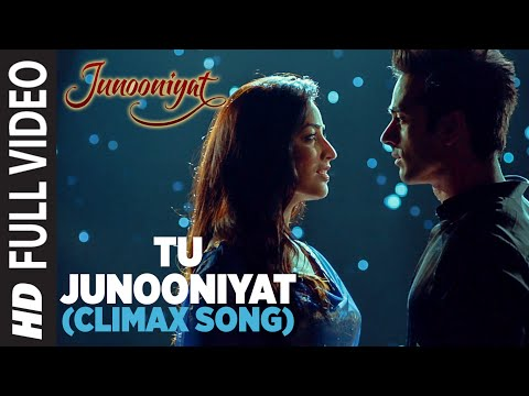 Shaan, Richa Sharma, Akriti Kakar Lyrics