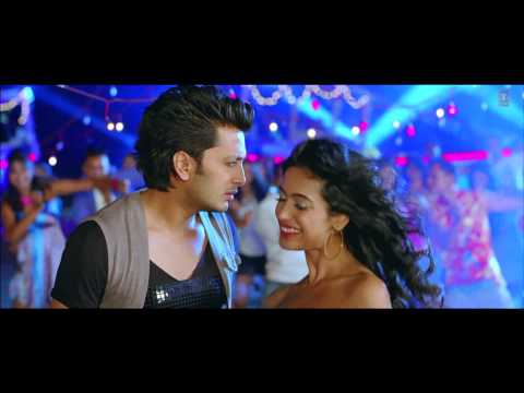 Volume High Karle Lyrics - Kyaa Super Kool Hain Hum