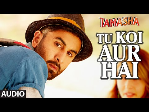 Tu Koi Aur Hai Lyrics