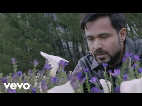 Hamari Adhuri Kahani (Title Song) Lyrics