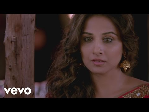 Hasi Ban Gaye (Male) Lyrics
