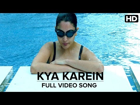 Kya Karein Lyrics