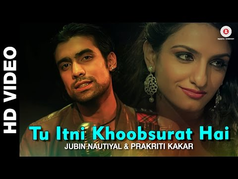 Tu Itni Khoobsurat Hai - Reloaded Lyrics