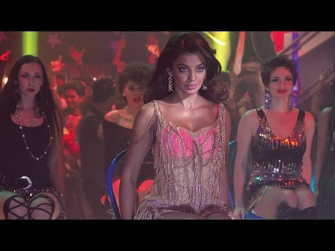 Har Lamha Kar Party Lyrics - Bezubaan Ishq