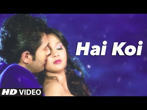Hai Koi Lyrics
