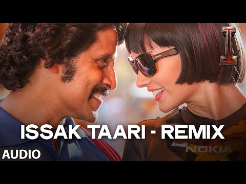 Issak Taari (Remix) Lyrics